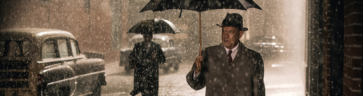 bridgeofspies_1500x400