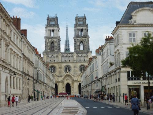 la-cattedrale-di-orleans