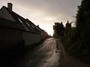 tramonto-a-giverny-dopo-la-pioggia