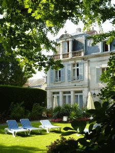 hotel-des-marechaux