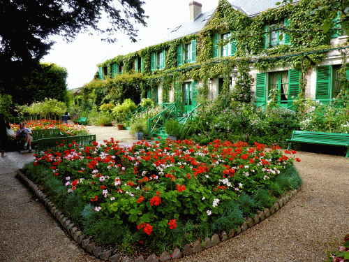 la-casa-di-claude-monet-a-giverny1